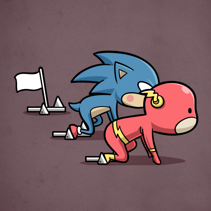 sporty-flash-and-sonic-5967890ad113f__700