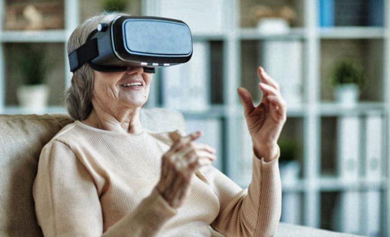 La-realite-virtuelle-pour-ameliorer-l-equilibre-des-seniors_width1024