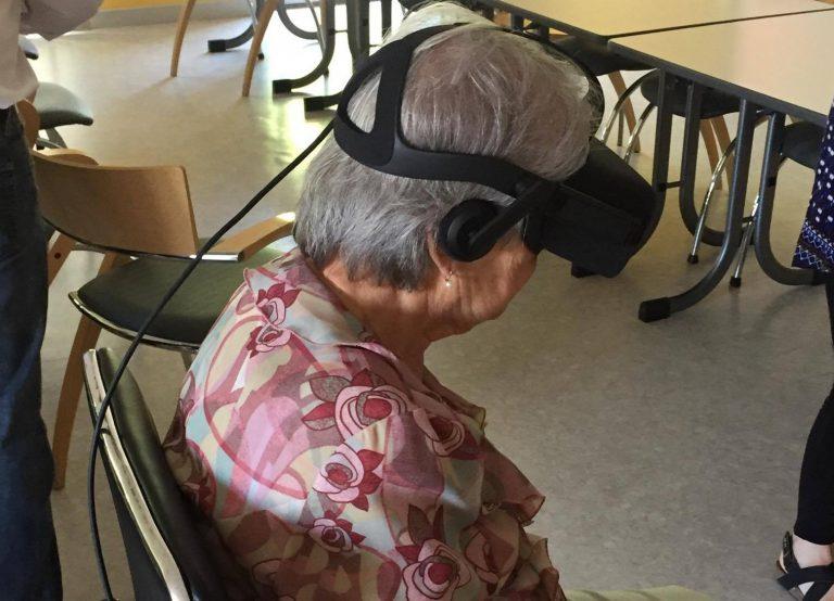 SocialDream-Réalité-augmentée-Réalité-virtuelle